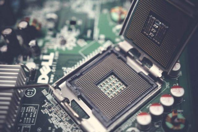 Chip-Mangel betrifft Gamer: Warten Sie lange auf eine neue Grafikkarte oder PlayStation 5